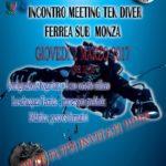 2 marzo 2017 meeting tek diver fipsas
