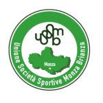 42° monza sport festival ussm